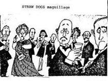 Strawdogs