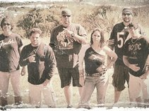 Marker Hill Gang