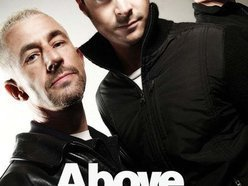 Image for Above&Beyond