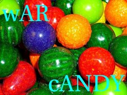 wARcANDY