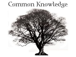Image for Common Knowledge