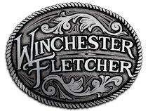 Winchester Fletcher