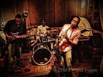 The Band Nemesis