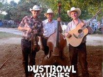 Dustbowl Gypsies