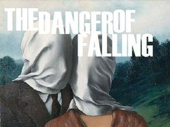 Image for The Danger Of Falling