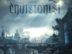 Image for Envisionist