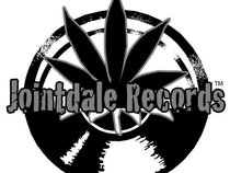 Jointdale-Records