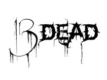 13 Dead
