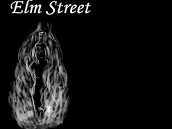Image for Elm Street