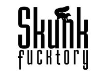 Skunk Fucktory