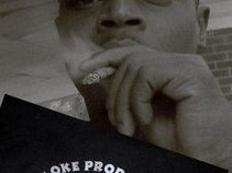 DSMOKE PRODUCTIONS