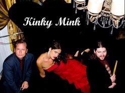 Kinky Mink