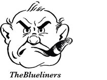 The Blueliners