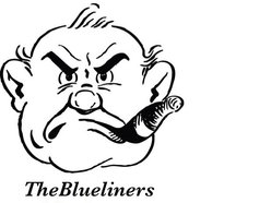 Image for The Blueliners