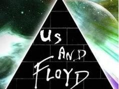 Image for Us And Floyd Tribute Band New York