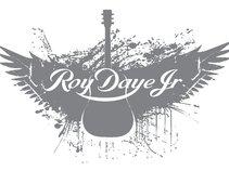 Roy Daye, Jr. (RDJ Acoustic)