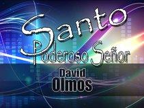 David Olmos