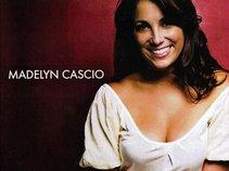Madelyn Cascio