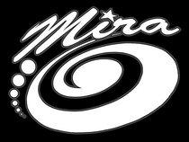 MiraG