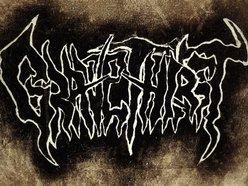 Image for Gravethirst