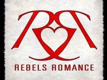 Rebels Romance