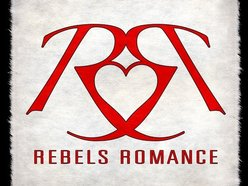 Image for Rebels Romance