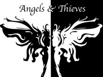 Angels & Thieves