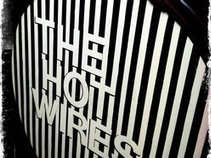 The Hot Wires