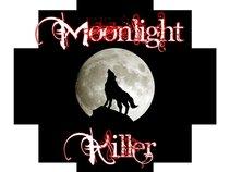 Moonlight Killer