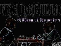 The Nefilim