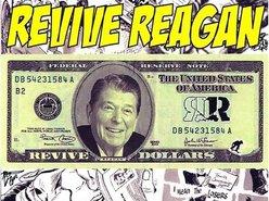 Revive Reagan