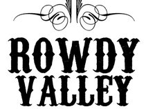 Rowdy Valley