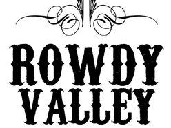 Rowdy Valley