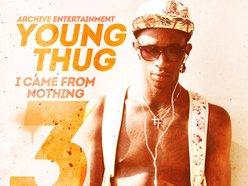 Image for Young Thug