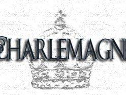 Image for Charlemagne
