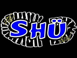 Image for The SHU Band