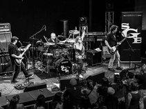 The Sandra Good Band