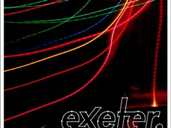 Image for exeter.