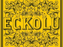 Eckolu