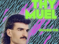 Image for Thy Muel