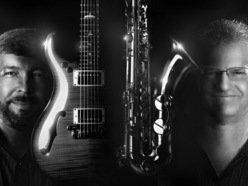 Guitar N Sax
