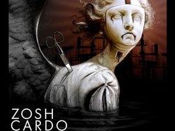 Image for Zosh Cardo