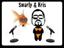 Swarly & Kris
