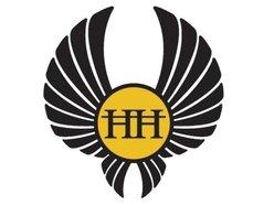 Hazzard Hawk