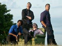 The DubSteady Quartet