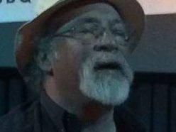Image for Doug Prescott Band