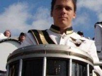 Jason Chafatelli