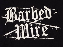Barbed Wire | ReverbNation