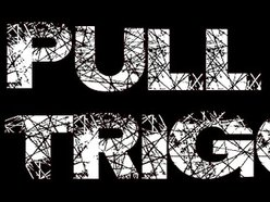 Image for Pull The Trigger