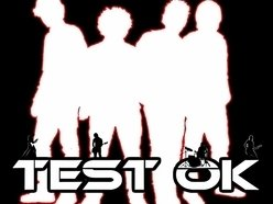 Test Ok